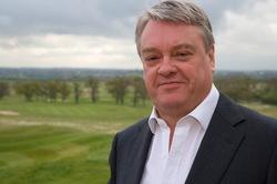 Picture of Jeremy Walker – Directeur  Groot Brittanië