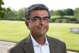 Picture of Rupen Kotecha – CEO Australië (west)