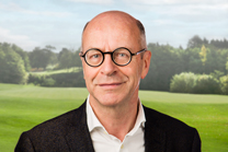 Picture of Thiem Schoonderbeek – CFO