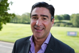 Picture of Pete Caltabiano – CEO, US Operations