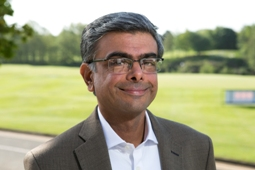 Picture of Rupen Kotecha – CEO, Western Australië