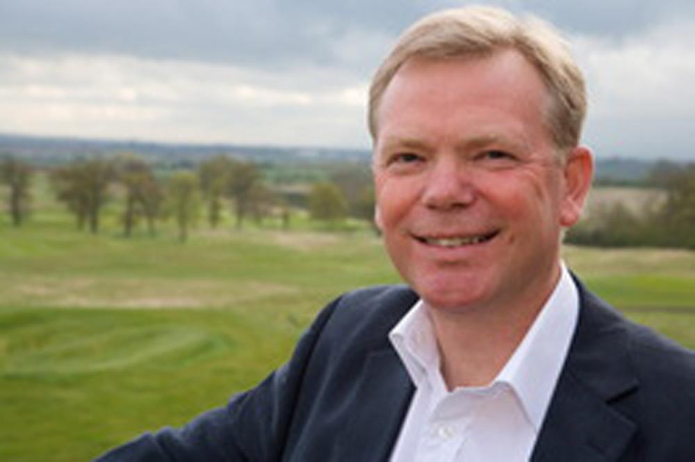 Picture of Colin Mills – Oprichter, Directeur CFO Centrum