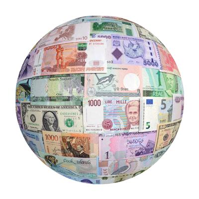 Banking relationship image