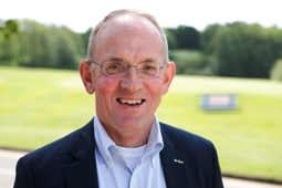 Picture of Hans Lugard – Regio Directeur Midden-Nederland