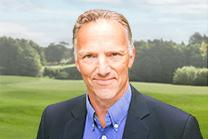 Picture of Leon Steenbrink – CFO