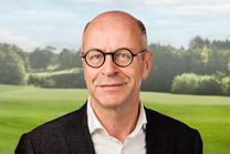 Picture of Thiem Schoonderbeek – CFO