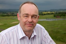 Picture of Andy Collier – Commercial Director (UK North)