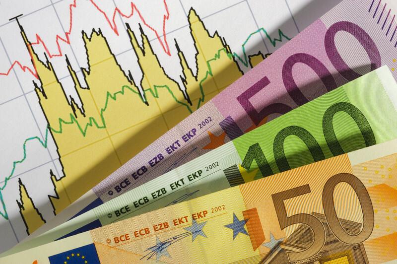 Verbeter de cashflow met debiteurenbeheer